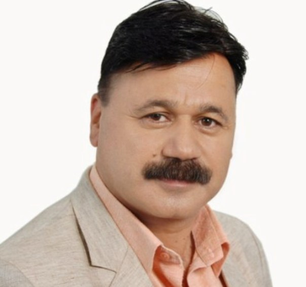 newsabhiyan
